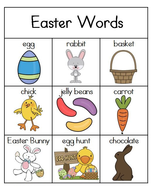 Favoritos English for kids, with love and fun.   Para teachers que procuram  LM63